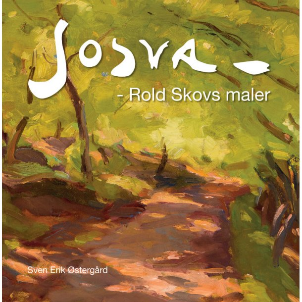 JOSVA - Rold Skovs maler